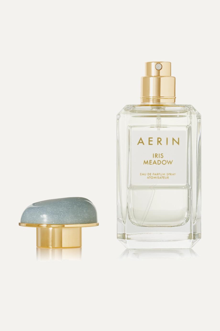 AERIN Beauty Iris Meadow Eau de Parfum, 50ml