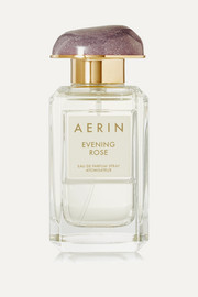 Eau de Parfum - Evening Rose, 50ml