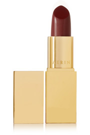 Rose Balm Lipstick - Poppy