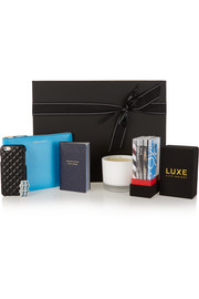 The Stocking Fillers Gift Box