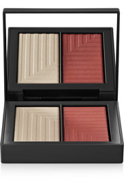 + Steven Klein Dual Intensity Blush - Vengeful