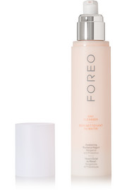 Foreo Day Cleanser, 100ml