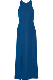 Viri stretch-jersey dress