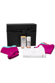 Energizing Boost Kit