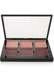 Contour Cream Kit - Dark