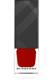 Nail Polish - Poppy Red No.301