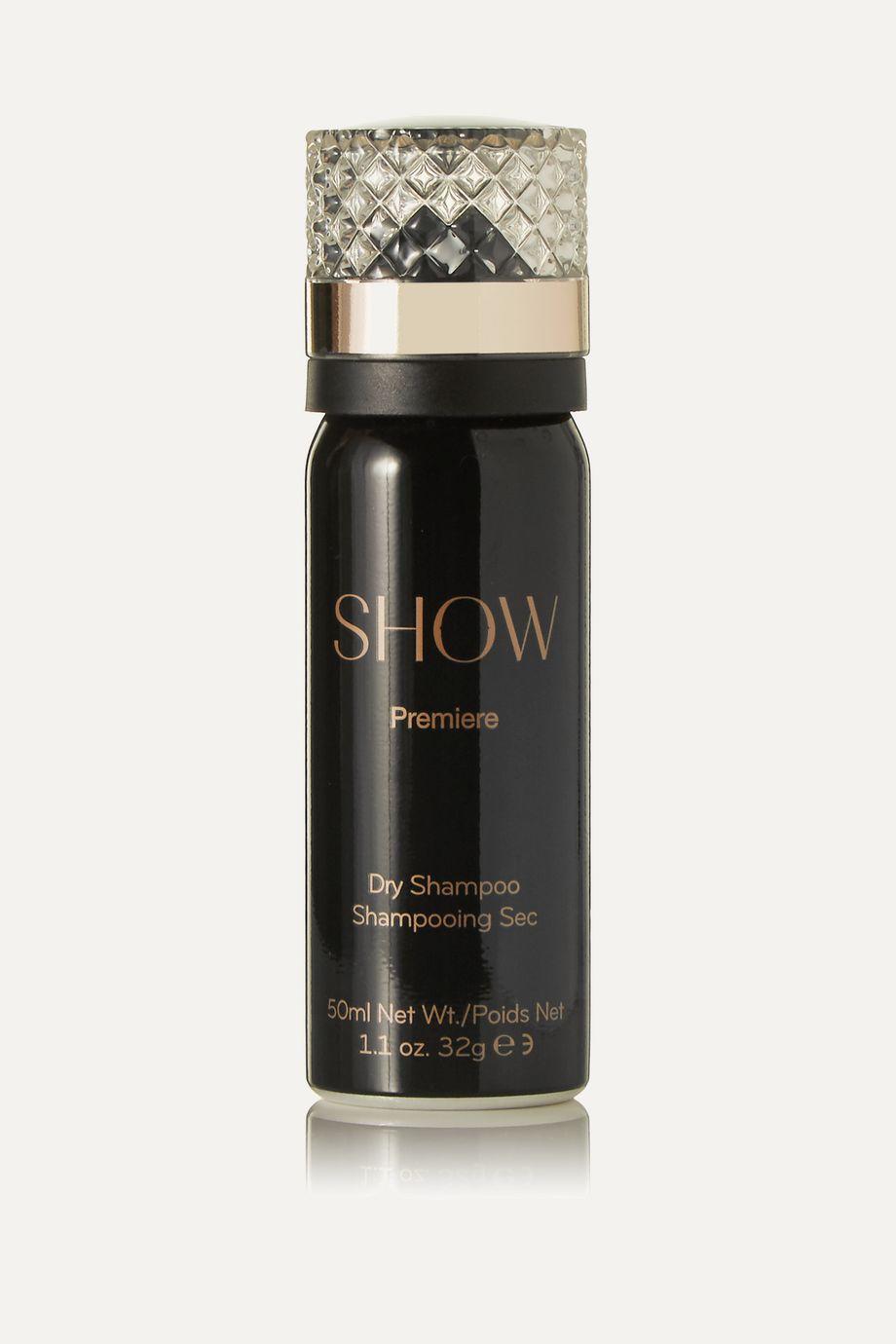 SHOW Beauty Premiere Dry Shampoo, 50ml