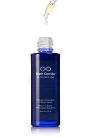 Youth Corridor Ultimate Antioxidant C Boost Serum, 30ml