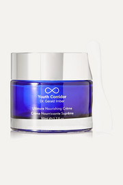Ultimate Nourishing Crème, 50ml