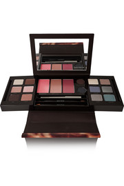 Laura Mercier Master Class Color Essentials Collection