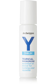 Yield! Topical Pheromone, 10ml