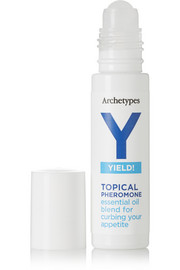 Archetypes Yield! Topical Pheromone, 10ml