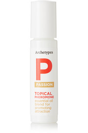 Passion Topical Pheromone, 10ml