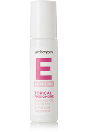 Euphoric Topical Pheromone, 10ml