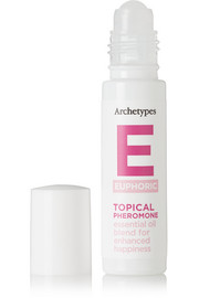 Archetypes Euphoric Topical Pheromone, 10ml