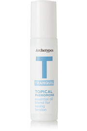 Archetypes Tranquil Topical Pheromone, 10ml