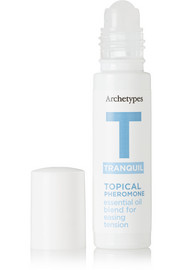 Tranquil Topical Pheromone, 10ml