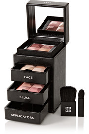 Givenchy Beauty Les Mini Prismes