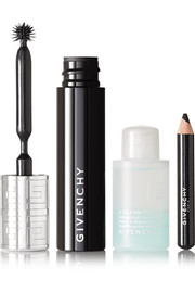 Givenchy Beauty Parisian Look Set