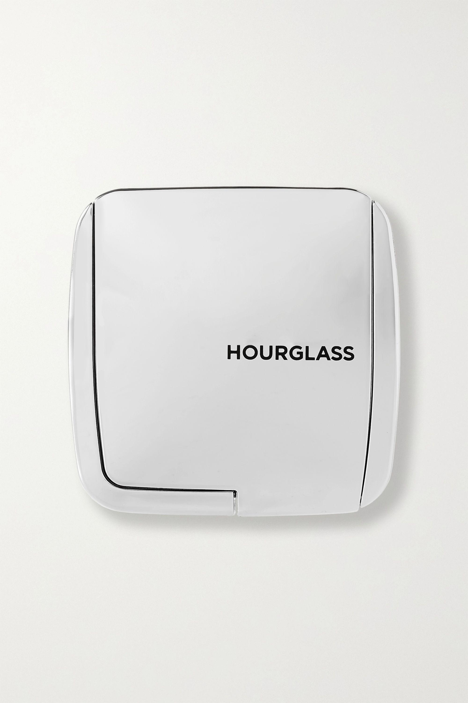 Hourglass Ambient® Strobe Lighting Powder – Incandescent Strobe Light – Highlighter