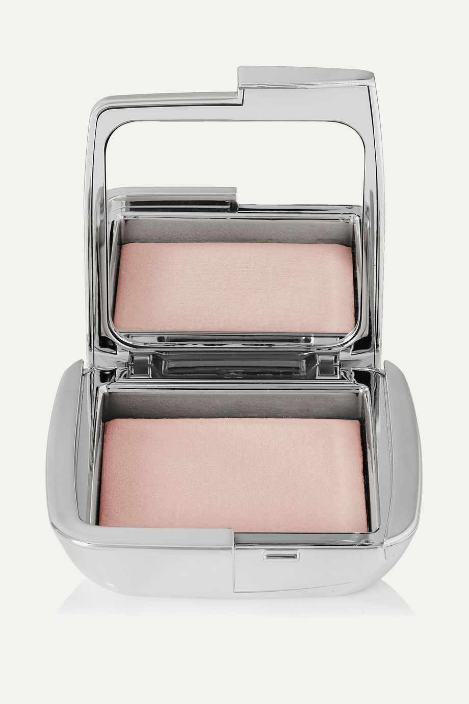 Hourglass Ambient® 高光提亮粉饼 (色号:Incandescent Strobe Light)