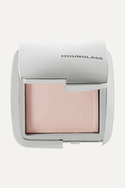 Hourglass Ambient® Strobe Lighting Powder - Incandescent Strobe Light