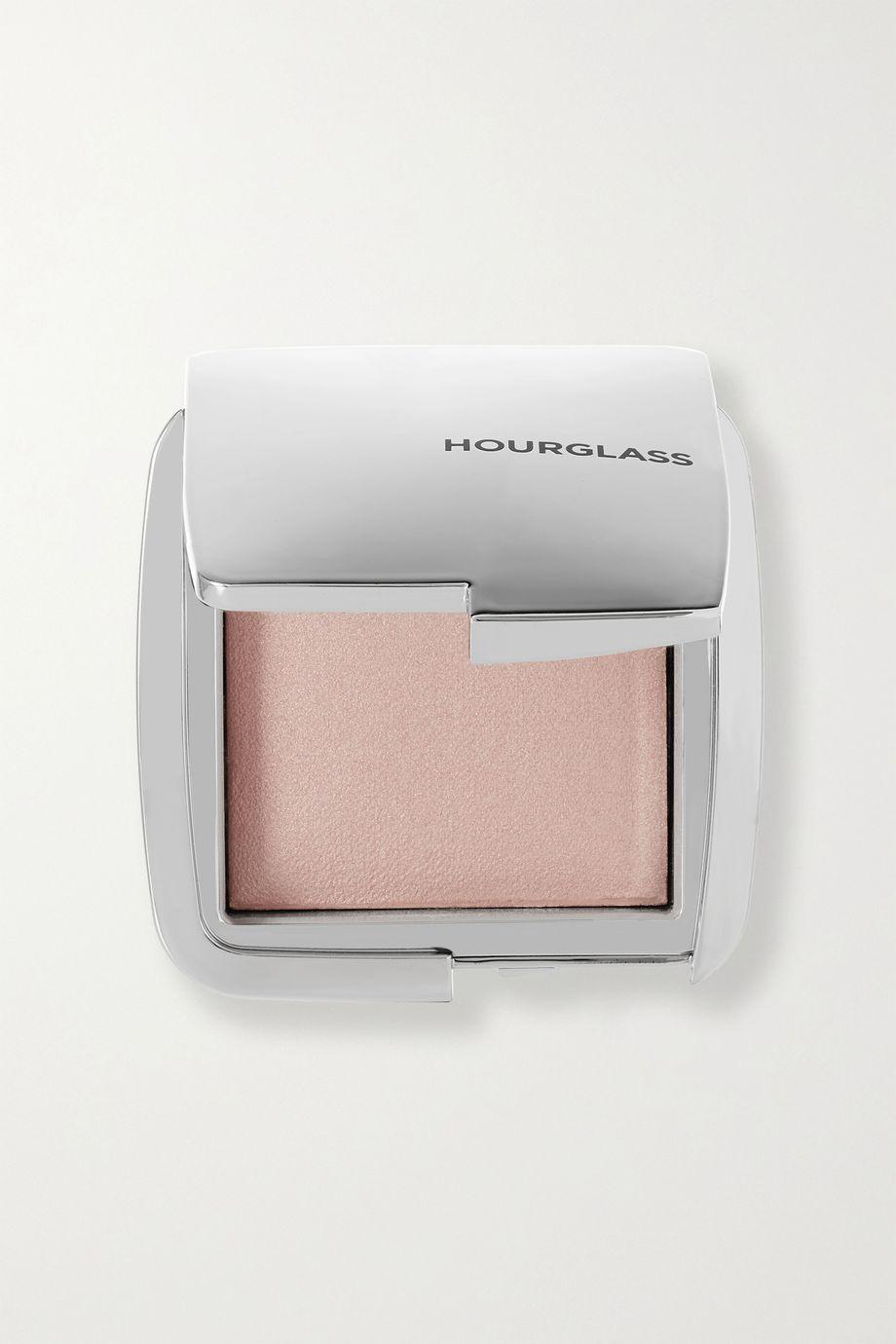 Hourglass Poudre illuminatrice Ambient® Strobe, Iridescent Strobe Light
