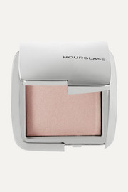 Hourglass Ambient® Strobe Lighting Powder - Iridescent Strobe Light