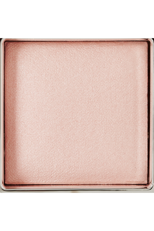 Hourglass Ambient® Strobe Lighting Powder – Euphoric Strobe Light – Highlighter