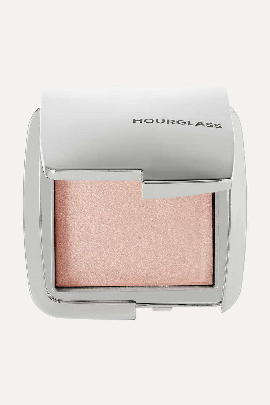 Hourglass Ambient® Strobe Lighting Powder - Euphoric Strobe Light