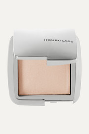 Hourglass Ambient® Strobe Lighting Powder - Brilliant Strobe Light