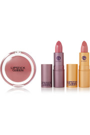 Look of Love Lipstick Library - Volume 2
