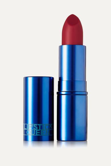 Lipstick Queen - Lipstick - Jean Queen