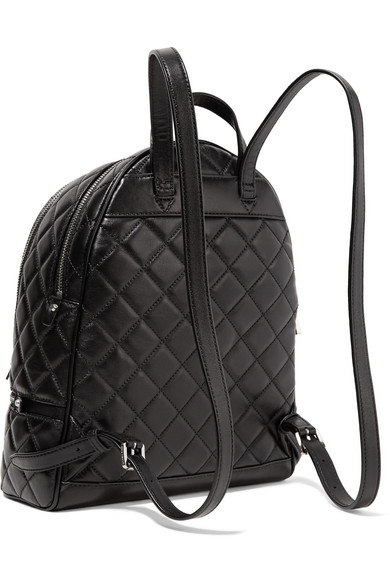 af76a19bb335 Buy michael kors medium backpack   OFF64% Discounted