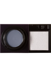 Surratt Beauty Prismatique Eyes - Crystal Eyes