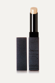 Surratt Beauty Prismatique Lips - Lamé 2