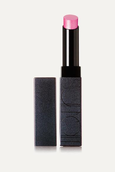 Surratt Beauty - Prismatique Lips - Froufrou