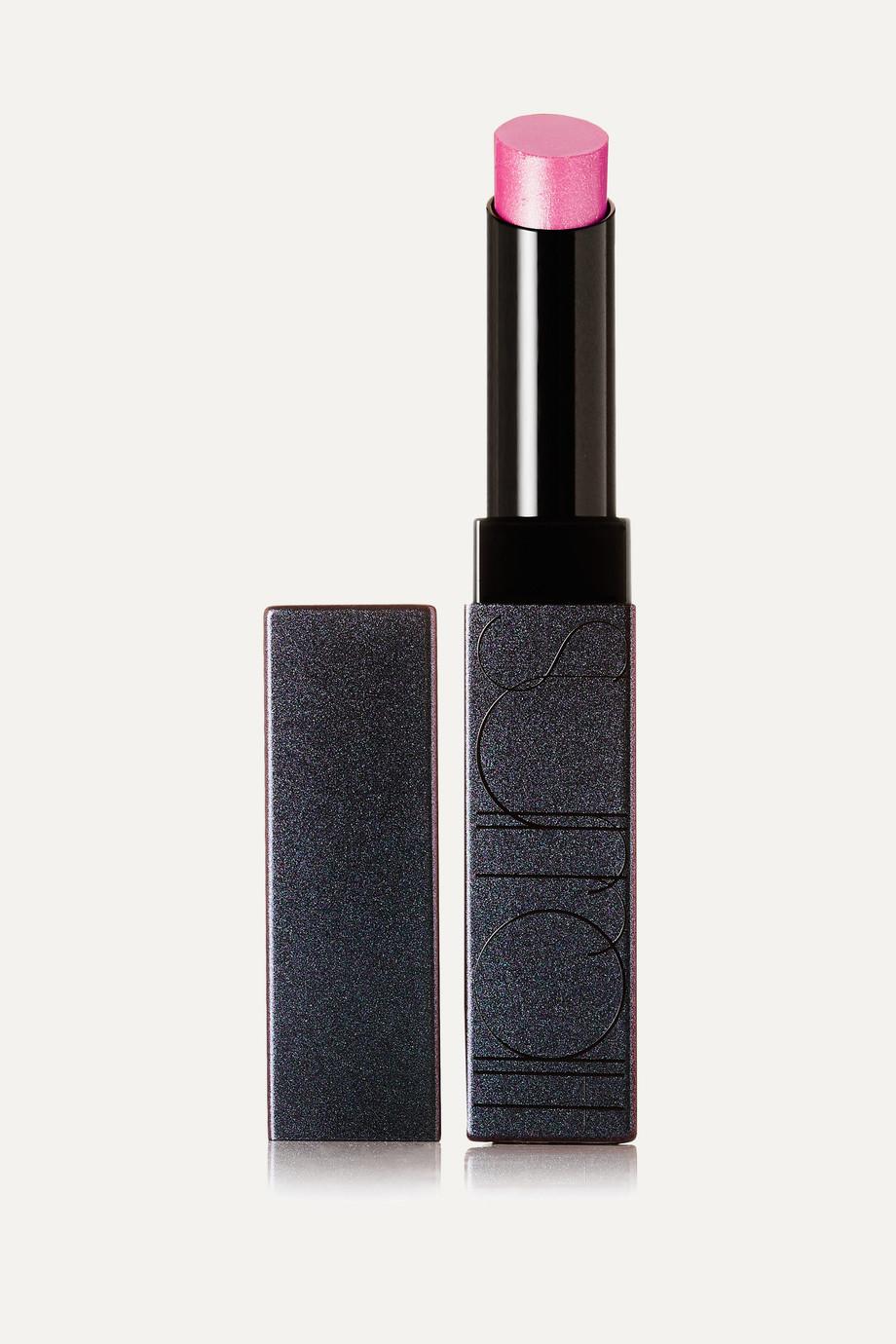 Surratt Beauty Prismatique Lips - Froufrou