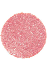 Surratt Beauty Prismatique Lips - Chichi 8