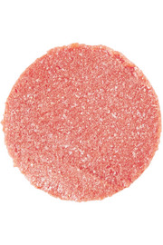 Surratt Beauty Prismatique Lips - Elitiste 9