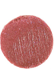 Surratt Beauty Prismatique Lips - Lili Dorée 11