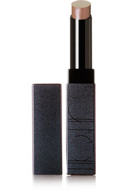 Surratt Beauty Prismatique Lips - Café Societe 12