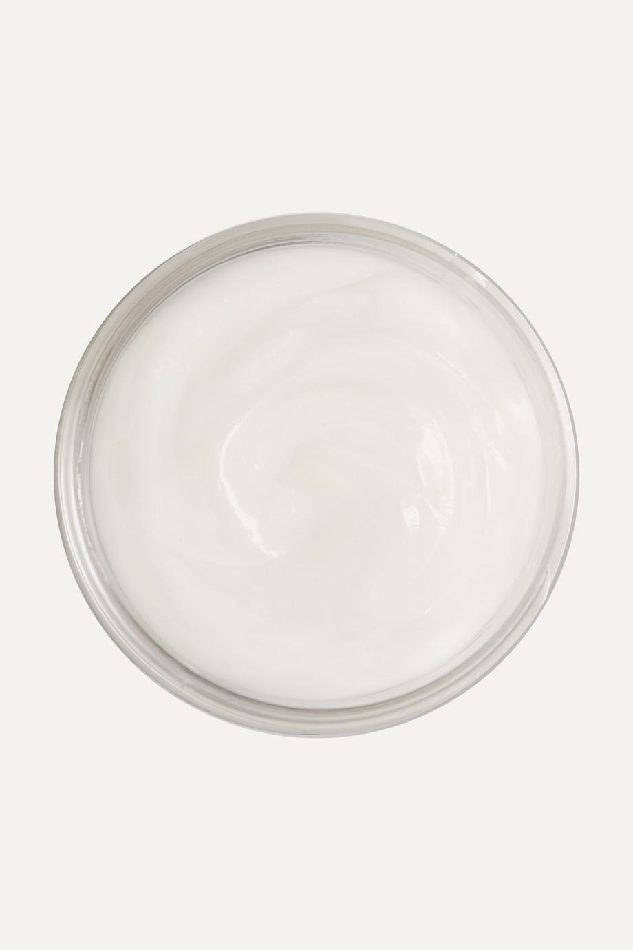 Christophe Robin Color Fixator Wheat Germ Mask, 250ml