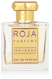 Innuendo Eau de Parfum - Rose & Orris, 50ml