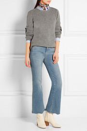 Chinti and Parker Cashmere sweater