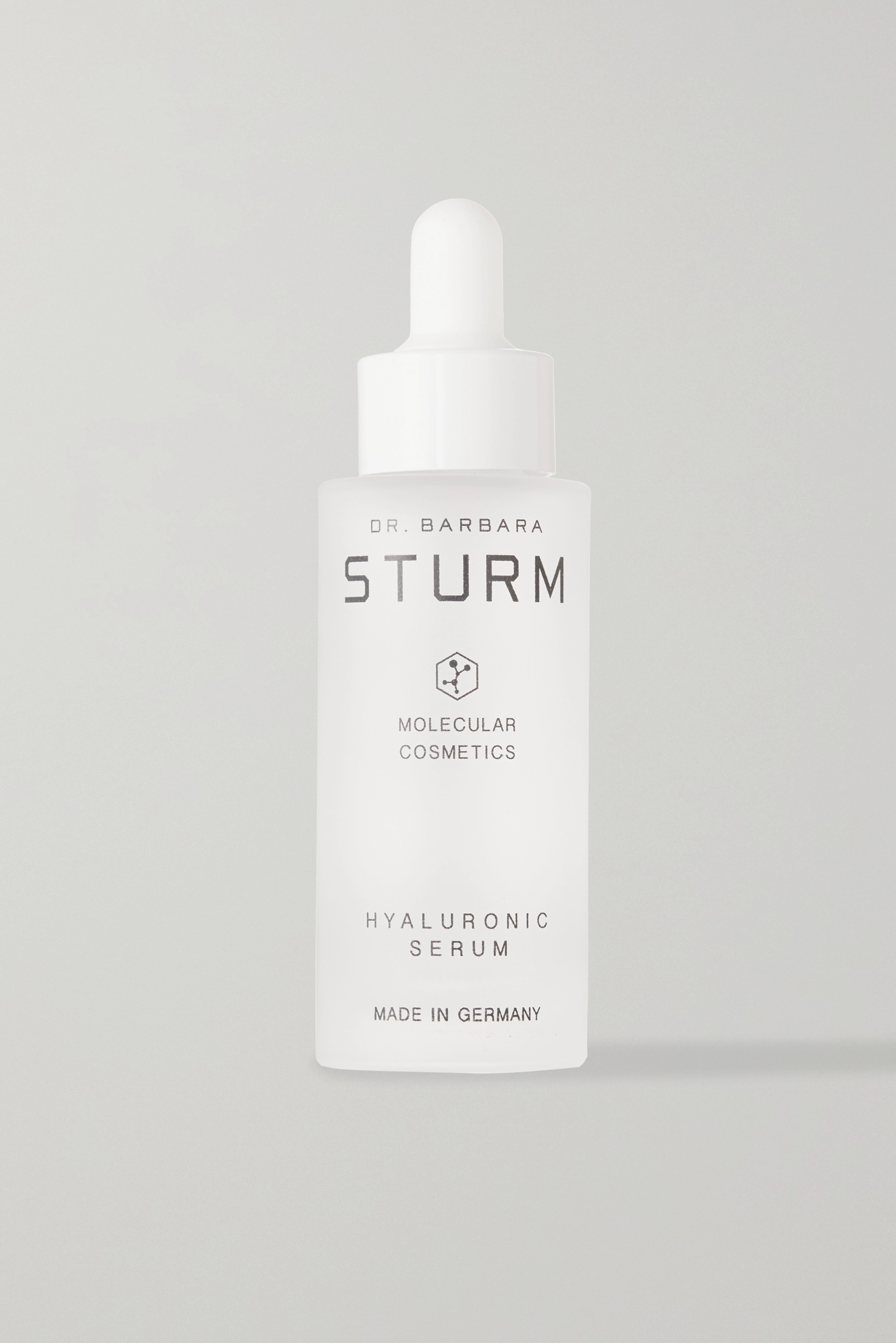 Dr. Barbara Sturm Hyaluronic Serum, 30ml
