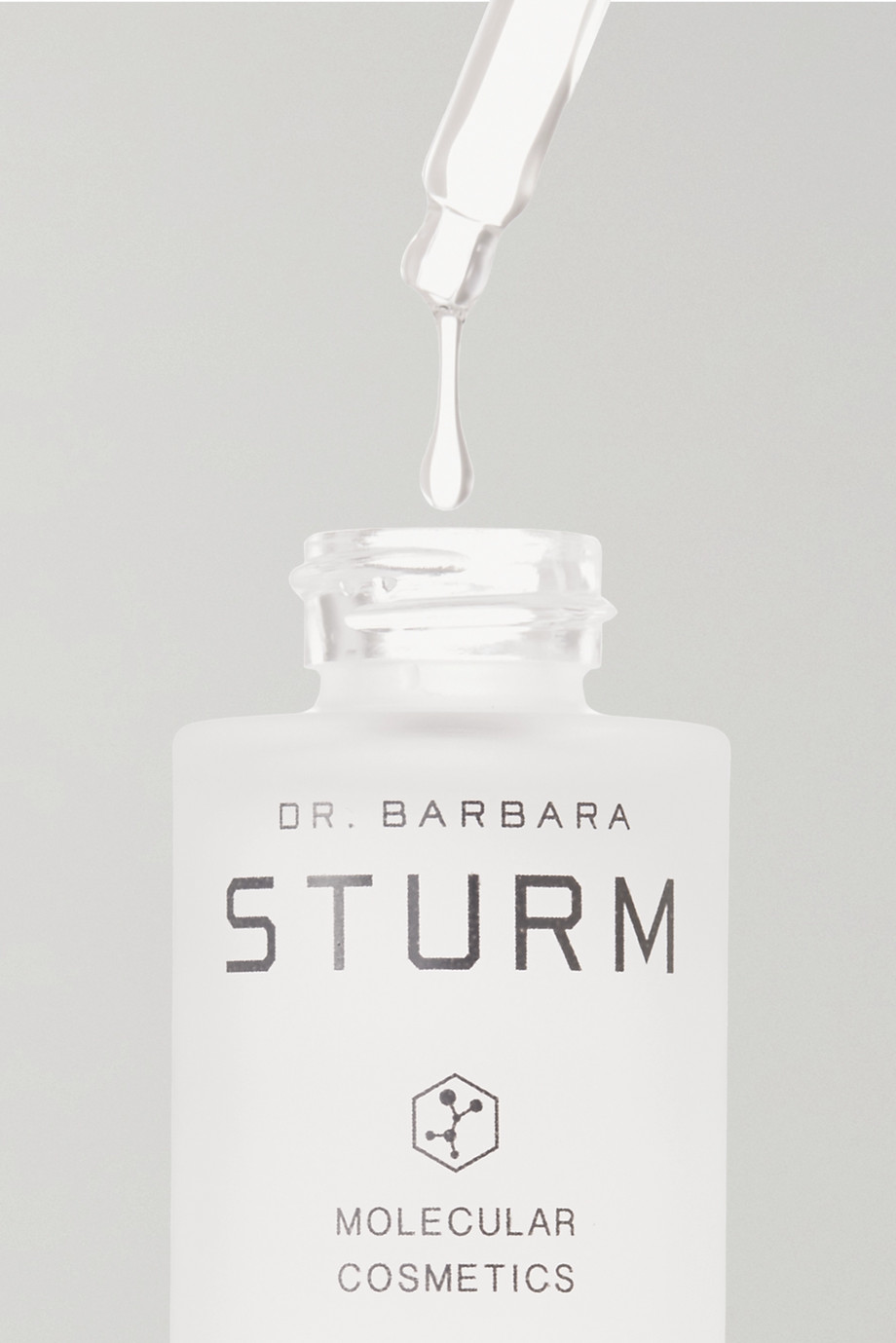 Dr. Barbara Sturm Hyaluronic Serum, 30 ml – Serum