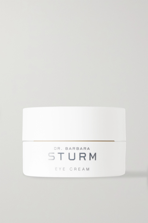 Dr. Barbara Sturm Eye Cream, 15ml