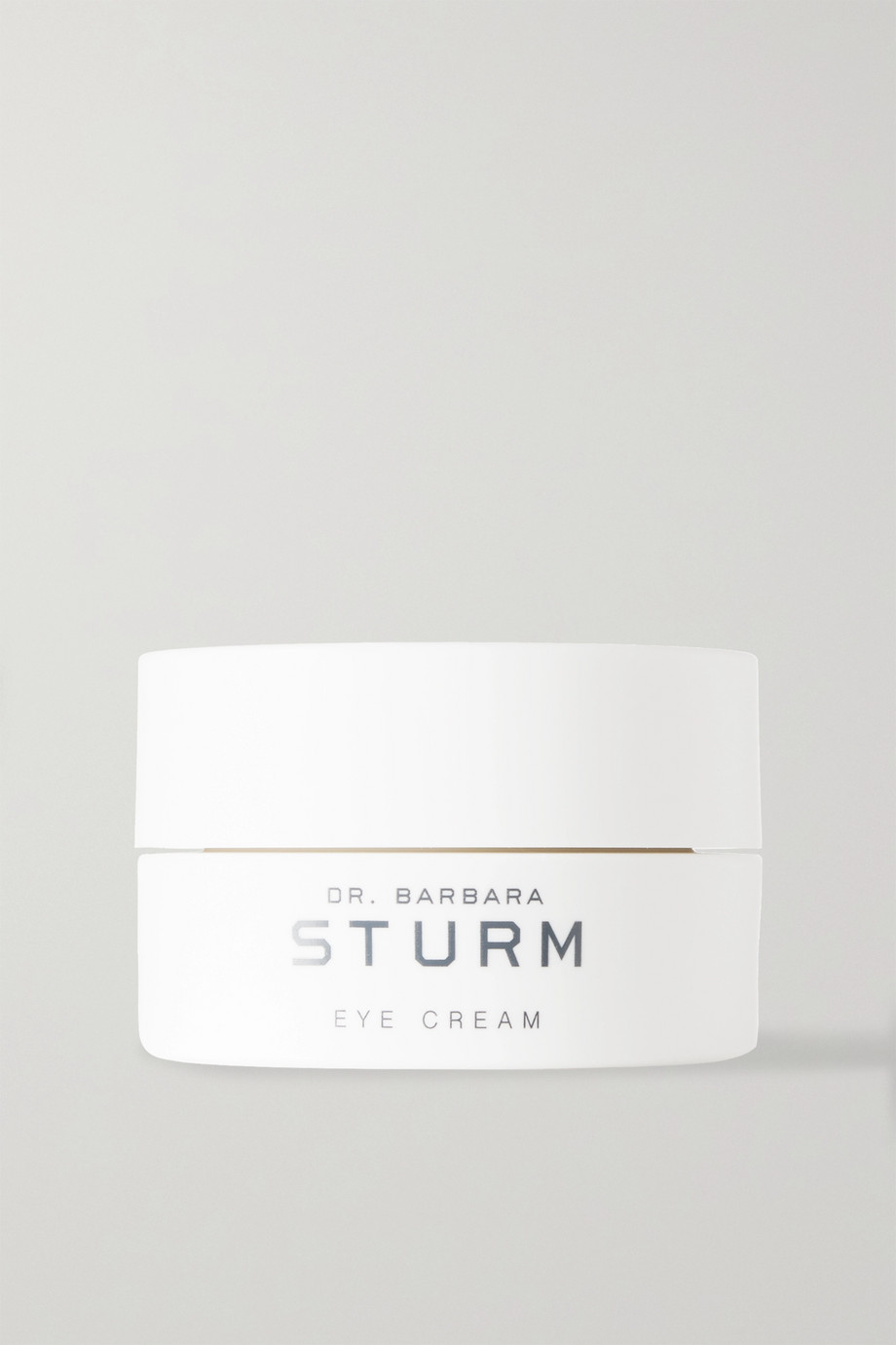 Dr. Barbara Sturm Eye Cream, 15 ml – Augencreme