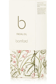 Bamford Facial Oil, 30ml